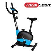 Rower Magnetyczny Rowerek Total Sport RP8 zdjęcie 3