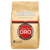 Kawa ziarnista Lavazza Qualita Oro F-VAT dostawa 24h