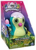 Hatchimals Interaktywne Zwierzątko