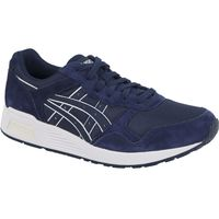 Buty Asics Lyte-Trainer M 1203A004-401 r.44,5