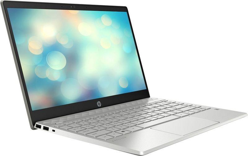 HP Pavilion 13 FHD i5-8265U 8GB 256GB SSD NVMe W10 zdjęcie 6