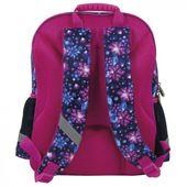 Plecak szkolny FROZEN KRAINA LODU (PL15BKL22) zdjęcie 4