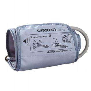 Mankiet dziecięcy 17-23cm do ciśnieniomierza OMRON