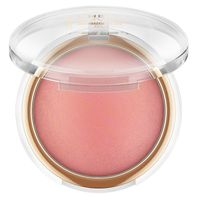 Catrice Cheek Lover Oil-Infused Blush Róż Do Policzków 010 Blooming Hibiscus 9G