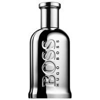 Hugo Boss Bottled United Woda Toaletowa Spray 100Ml