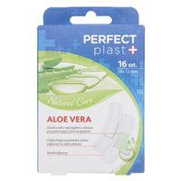 product-compare-44661420