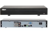 Rejestrator 5w1 DAHUA 4 kanałowy 5Mpx DHI-XVR5104H-4M