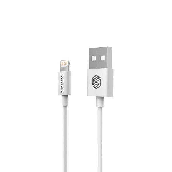 Kabel NILLKIN Rapid MFI Lightning certyfikowany do iPhone zdjęcie 6