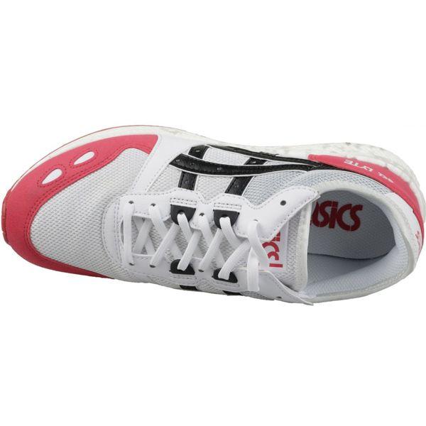 Buty Asics HyperGel-Lyte M 1191A017-100 r.42,5 na Arena.pl