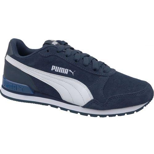 BUTY MĘSKIE PUMA ST RUNNER v2 NL 365278 08 r. 45