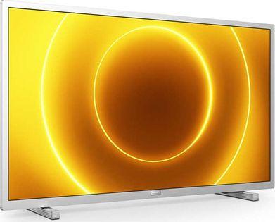 Telewizor Philips 24PFS5525/12 LED 24'' Full HD