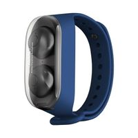 Remax słuchawki wristband wireless earbuds TWS-15 tarnish blue