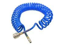 Wąż pneumatyczny PU 5x8mm 5m GEKO02965