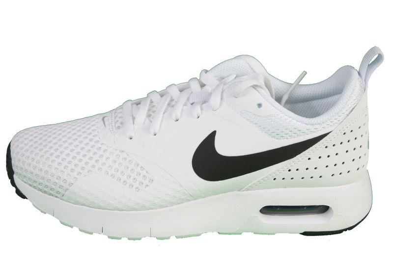 Buty Nike Air Max Tavas BR GS 828569 101 r.39