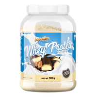 Trec - Booster Whey Protein - 700 g - Marzipan-Chocolate