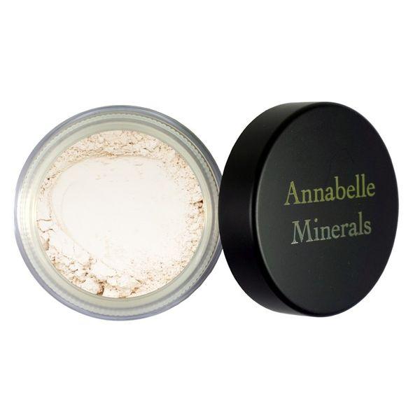 Korektor Mineralny Beige Cream 4g - Annabelle Minerals zdjęcie 1