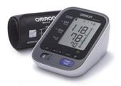Ciśnieniomierz Omron M7 Intelli IT - 5lat gwarancji