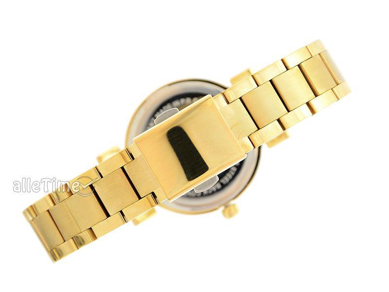 Zegarek damski DANIEL KLEIN - 10673 - ARINA zdjęcie 5