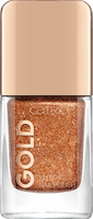 Catrice GOLD Effect 05 Magnificent Feast Lakier do paznokci 10,5ml - 05 Magnificent Feast