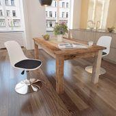 Obrotowe krzesła, 2 szt., regulowana wysokość, biało-czarne