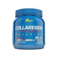 Trec Booster Whey Protein jar 700g Smak - czekolada - candy