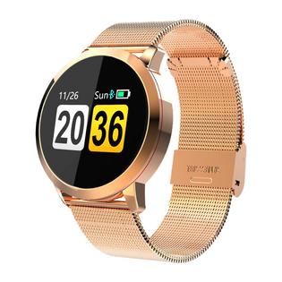 Zegarek Smartwatch Zdrowie Sport Bransoleta Funckje