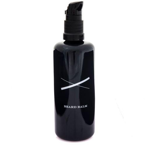 Pan Drwal Premium X balsam do brody 100 ml na Arena.pl