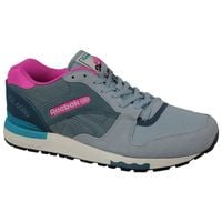 Buty Reebok Gl 6000 Out-Color W r.38,5