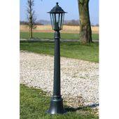 Lampa Ogrodowa Preston, 105 Cm