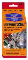 Ceramizer CS - do regeneracji silników czterosuwowych