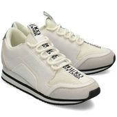 Versace Jeans Couture - Sneakersy Damskie - E0VUBSA6 71180 003 38