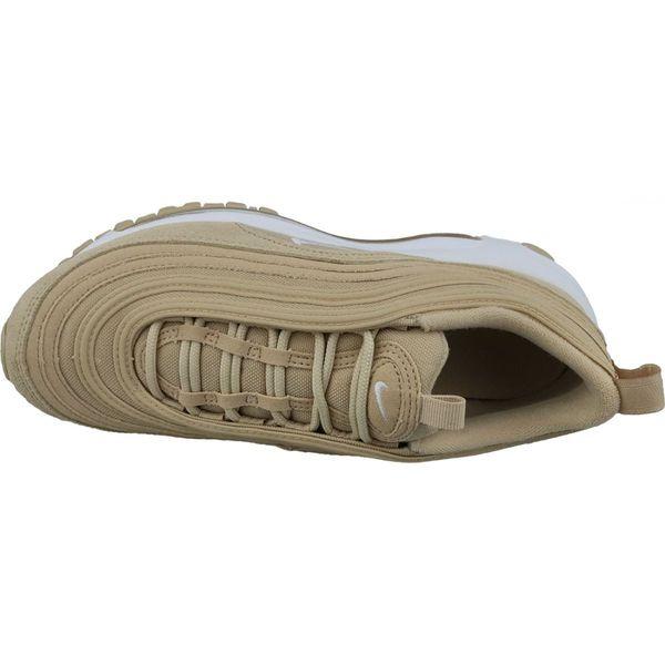 Buty Nike Air Max 97 Pe Gs W BQ7231 200 r.38,5