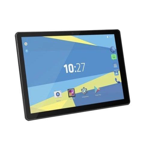 TABLET OVERMAX QUALCORE 1027 3G 16GB GPS 10.1 + ETUI zdjęcie 3