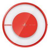 Ładowarka Nillkin Wireless Magic Disk 4 LE - Red zdjęcie 1