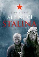 Alpiniści Stalina Gras Cédric