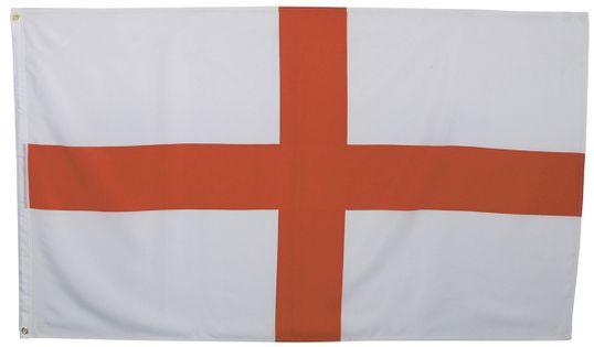 FLAGA ANGLIA 150 x 90 cm