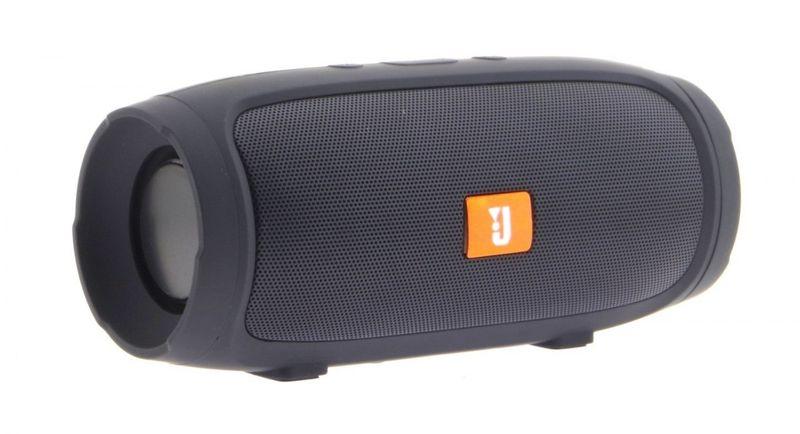 BEZPRZEWODOWY GŁOŚNIK BLUETOOTH RADIO CHARGE 3 MP3 zdjęcie 2