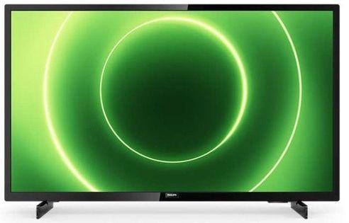 Telewizor Philips 43″ 43Pfs6805/12
