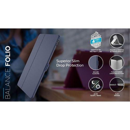 """Etui Speck 9.7 Case do iPad Air 1/2, iPad Pro 9.7 """", iPad 2017/2018 na Arena.pl"""