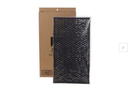 Filtr do oczyszczaczy Sharp FZG60DFE filtr węglowy