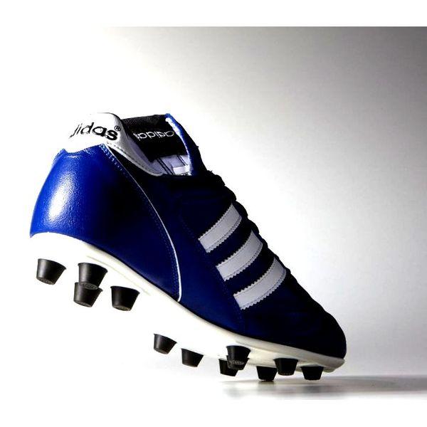 best loved b3ce1 d6510 Buty piłkarskie adidas Kaiser 5 Liga Fg r.45 1 3 zdjęcie 2