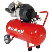 Einhell Sprężarka powietrza, 50 L, TC-AC 400/50/8 GXP-680865