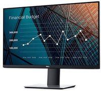 """Monitor Dell 27"""" 1920 X 1080 210-Apxf/5Y Czarno-Srebrny"""