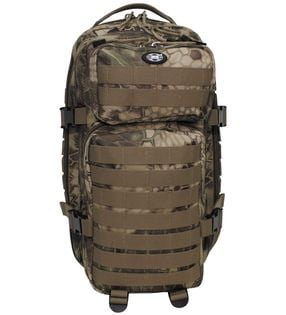 Plecak US Assault I snake FG