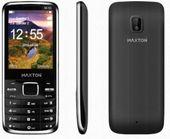 TELEFON KOMÓRKOWY MAXCOM M 55 DUAL SIM TELEFON GSM