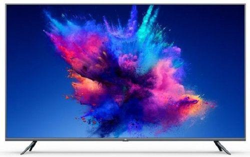 Telewizor Xiaomi 65″ Ela4476Ru