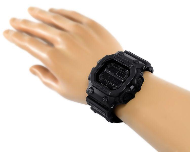 G-SHOCK GX-56BB-1ER zegarek męski Casio PROMOCJA zdjęcie 6