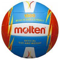 Piłka siatkowa Molten V5B1500-CO