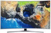 Samsung Telewizor 65 LED UHD Curved UE65MU6502UXXH