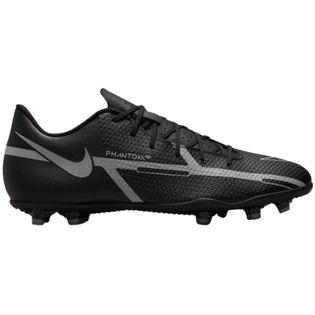 Buty piłkarskie Nike Phantom GT2 Club r.44,5